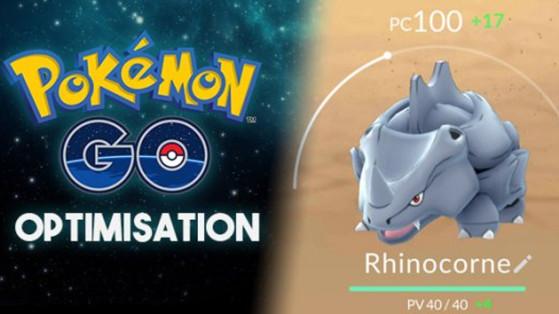 Pokémon GO: O que é IV e como otimizá-lo