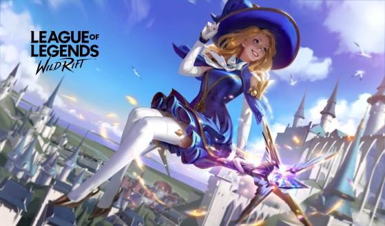 League of Legends vs Wild Rift: diferenças entre skins geram controvérsias na comunidade