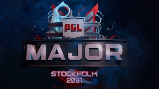 CS:GO: Próximo Major será em Estocolmo com US$ 2 milhões de premiação