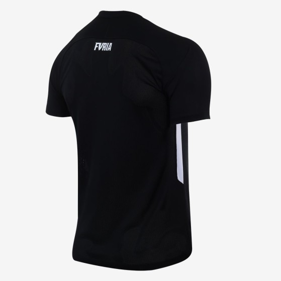 Camisa FURIA de costas - Counter-Strike: Global Offensive