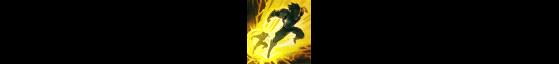 Flash - Wild Rift
