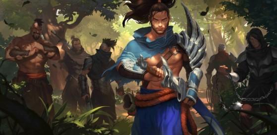 Guia Legends of Runeterra: Como jogar o card game de LoL
