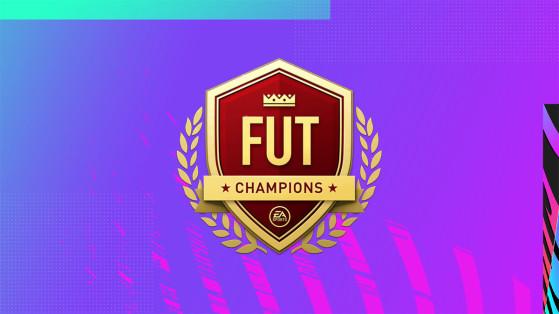 Guia FUT Champions FIFA 21: Tudo sobre o modo