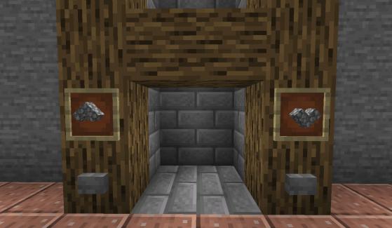 Minecraft: Como fazer os melhores elevadores