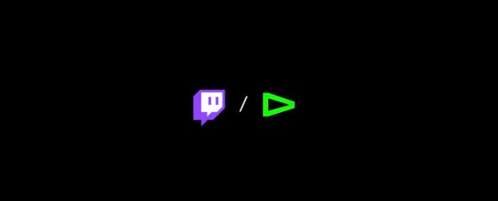 LOUD anuncia mudança para Twitch; Coringa faz estreia em nova plataforma