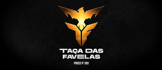 Free Fire: Taça das Favelas é anunciada e tem inscrições abertas