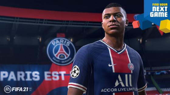 FIFA 21: Pro Clubs e as novidades anunciadas para o modo
