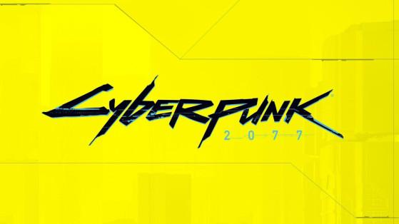 Cyberpunk 2077: CD Projekt se desculpa por problemas no PS4 e Xbox One e promete melhorias