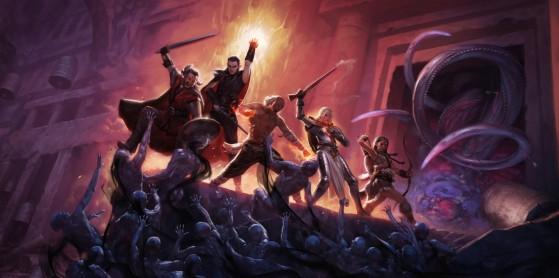 Epic Games Store dará 15 jogos de graça para PC até o fim do ano