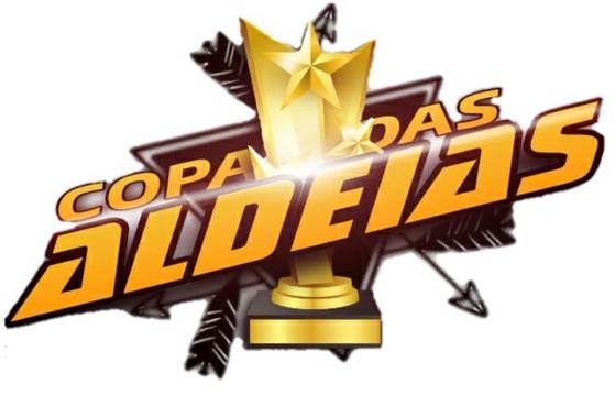 Free Fire: Segunda edição da Copa das Aldeias começa neste domingo (10)