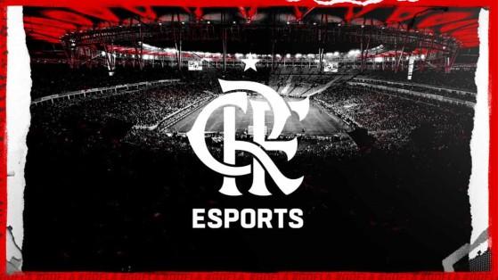 Free Fire: Flamengo continua na Série A da LBFF com novo elenco