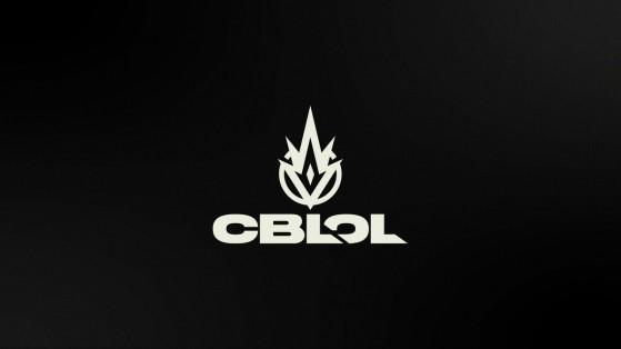 Torcida presencial está nos planos da Riot para o CBLOL 2022