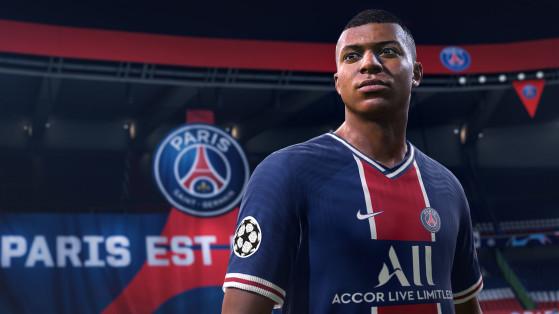 FIFA Open Series de PS4 tem inscrições gratuitas e rendem premiação em dinheiro e pontos FIFA - FIFA 21