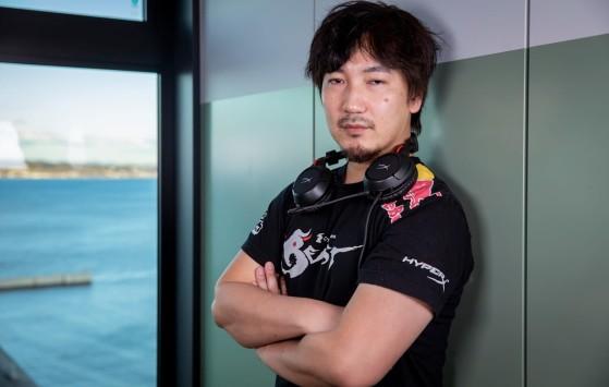 Maior lenda do competitivo de Street Fighter, Daigo ainda é capaz de vencer qualquer jogador - Millenium