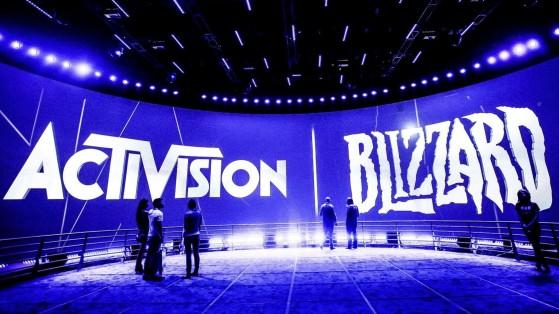 Activision Blizzard é processada por denúncias de assédio sexual e cultura sexista