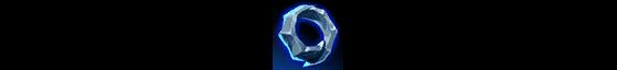 Anel de Doran - League of Legends