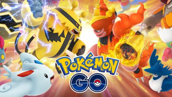 Pokémon GO: As melhores equipes para PVP, Ultra Liga
