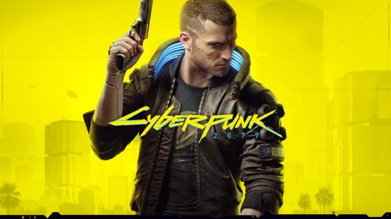 Cyberpunk 2077 adiado para setembro de 2020