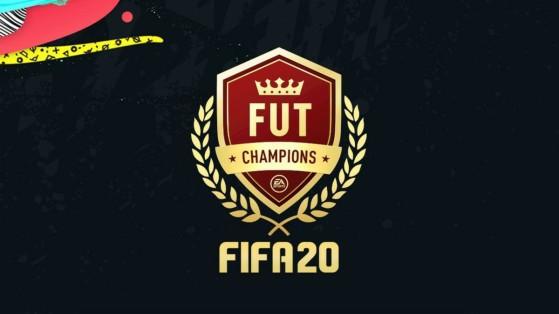 Jogo profissional de FIFA decidido com pedra, papel, tesoura