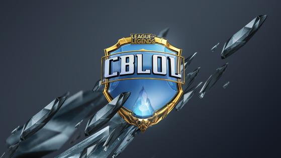 Guia CBLoL 1º split 2020: Tabela, transmissão, agenda e mais