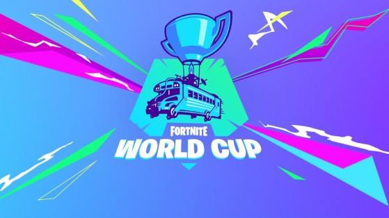 Fortnite: Copa do Mundo 2020 é cancelada devido a pandemia de coronavírus