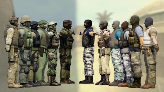 Doom, Quake, Counter-Strike e mais: A história dos jogos FPS