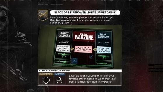 Imagem: Activision/Reprodução - Call of Duty: Modern Warfare