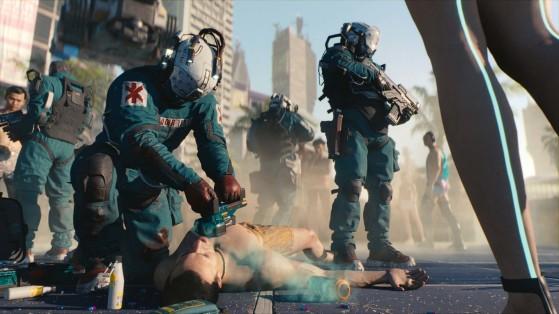 Cyberpunk 2077: Como otimizar o jogo no PC e em consoles