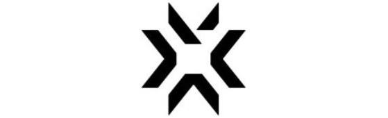 Imagem: JUSTIA Trademarks/Reprodução - Millenium