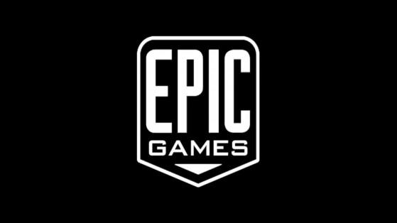 Epic Games compra shopping nos Estados Unidos