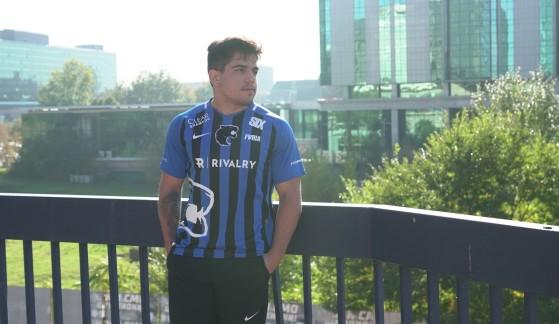 CS:GO: Yuurih da FURIA é o 14º melhor jogador do mundo no ranking da HLTV