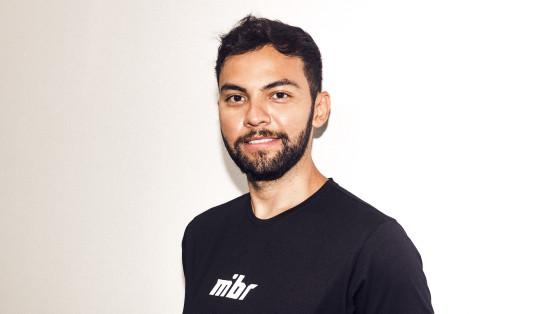 CS:GO: MIBR anuncia nak como strategic coach e criador de conteúdo