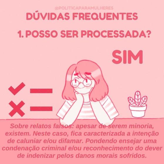 Foto: Mailô Andrade/Política Para Mulheres/Reprodução - Millenium