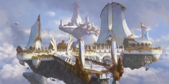 Imagem: Riot Games/Reprodução - Valorant