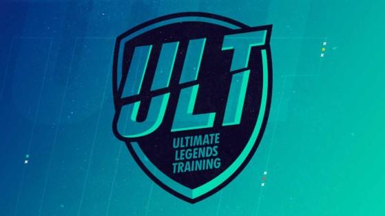 ULT: Entenda o formato e dinâmica de eliminação do reality show de LoL