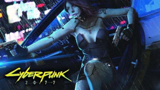 Cyberpunk 2077 grátis na Xbox Series X se o comprares na Xbox One ou One X