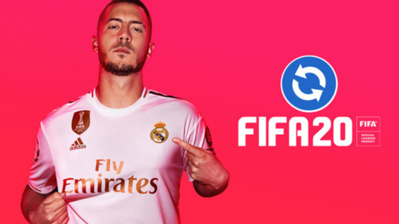 FIFA 20: Update #12, patch notes