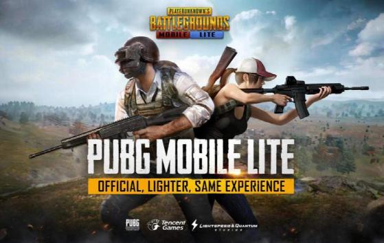 PUBG Mobile: Como jogador no PC utilizando emulador oficial