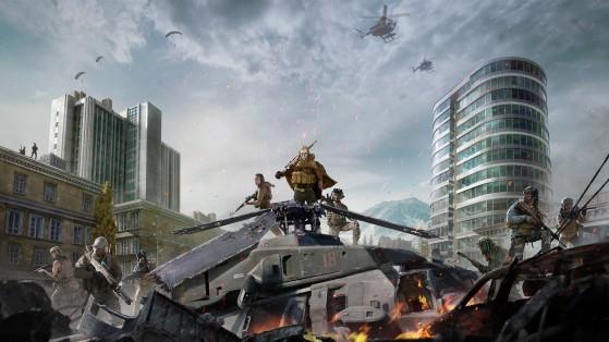 CoD Warzone: 7 dicas e truques para mandar bem no battle royale