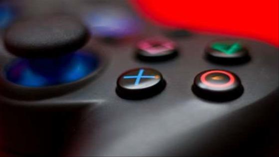 Não existe conexão entre violência e videogames, diz pesquisa