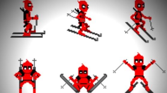Fortnite: Como jogar o minigame do Deadpool