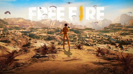 Free Fire: Como usar emulador para jogar no PC