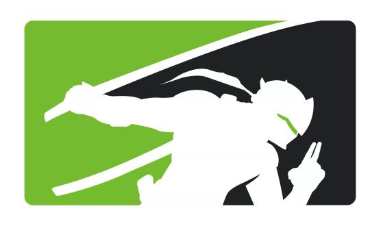 Overwatch Contenders Temporada 2: O que esperar da competição
