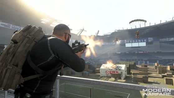 CoD Warzone: 5ª temporada traz novo passe de batalha, mudanças no mapa e mais