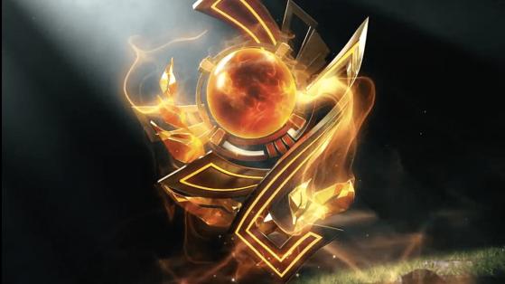Honra 5 | Foto: Riot Games/Reprodução - League of Legends