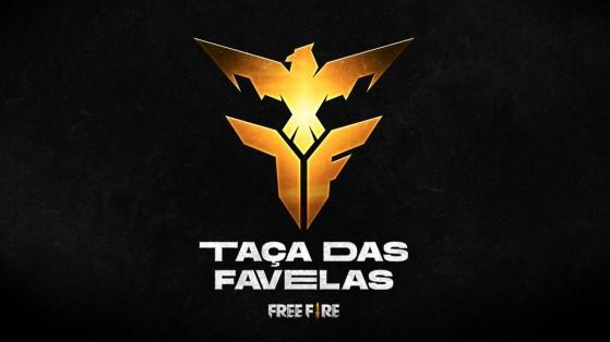 Free Fire: Seletiva Nacional da Taça das Favelas têm equipes definidas