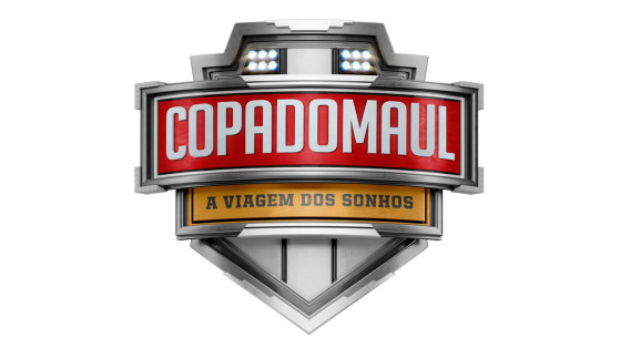 LoL: Bieldomaul organiza torneio com bootcamp para Europa como premiação