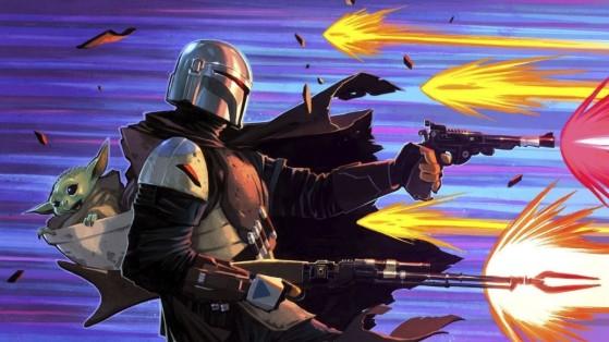 Fortnite Temporada 5: Como conseguir toda a armadura de Beskar