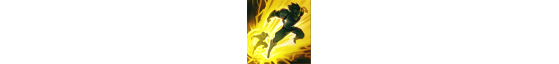 Flash - League of Legends