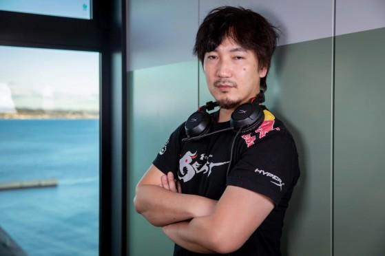 Street Fighter V: Daigo aponta surgimento de novo prodígio no Japão
